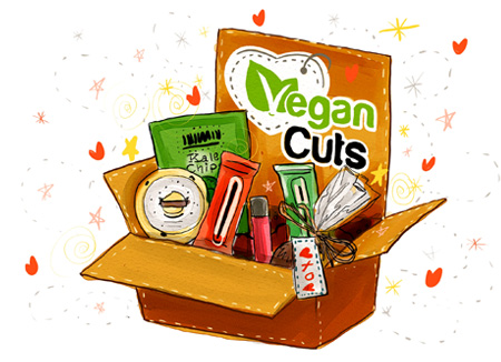 vegan_cuts-snackbox