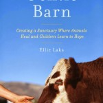 My Gentle Barn, by Ellie Laks