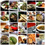 20 Packable and Portable Vegan Recipes