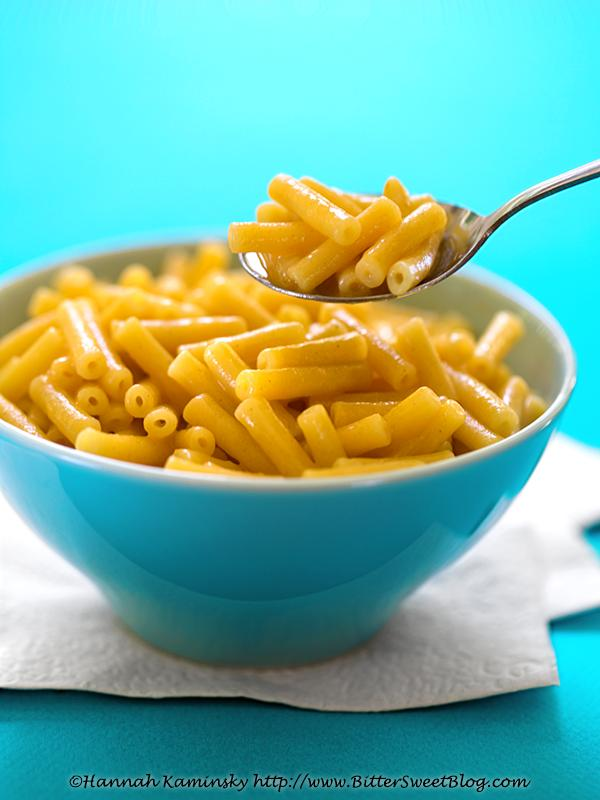 Mac+Cheese