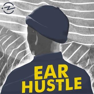 Ear Hutle
